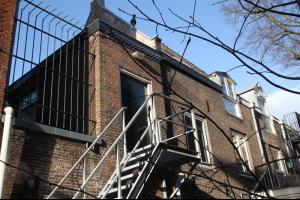 Bekijk appartement te huur in Utrecht Wittevrouwenstraat, € 990, 50m2 - 289086. Geïnteresseerd? Bekijk dan deze appartement en laat een bericht achter!