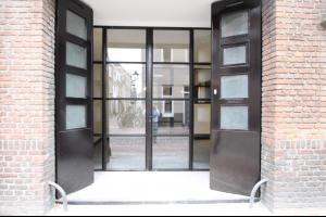 Bekijk appartement te huur in Utrecht Hardebollenstraat, € 1100, 36m2 - 305770. Geïnteresseerd? Bekijk dan deze appartement en laat een bericht achter!