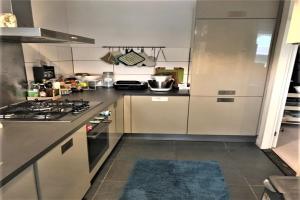 Bekijk appartement te huur in Hilversum Groest, € 1150, 80m2 - 376187. Geïnteresseerd? Bekijk dan deze appartement en laat een bericht achter!
