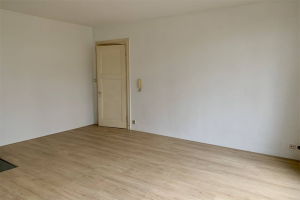 For rent: Apartment Brediusweg, Bussum - 1