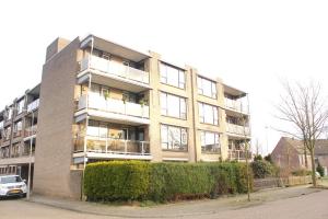 Bekijk appartement te huur in Arnhem S. Ketelhoethof, € 760, 75m2 - 353432. Geïnteresseerd? Bekijk dan deze appartement en laat een bericht achter!