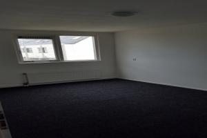 Bekijk kamer te huur in Almere M.G. Molierestraat, € 450, 15m2 - 354625. Geïnteresseerd? Bekijk dan deze kamer en laat een bericht achter!