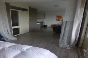 Bekijk appartement te huur in Den Bosch Sweelinckplein, € 830, 53m2 - 345117. Geïnteresseerd? Bekijk dan deze appartement en laat een bericht achter!