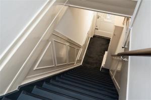 For rent: Apartment Valepoort, Arnhem - 1