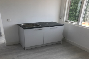 View studio for rent in Tilburg Sepiastraat, € 449, 27m2 - 352082. Interested? check out this studio and leave a message!