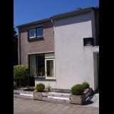 Bekijk woning te huur in Leiden Anna Blamanpad, € 1325, 100m2 - 247697. Geïnteresseerd? Bekijk dan deze woning en laat een bericht achter!