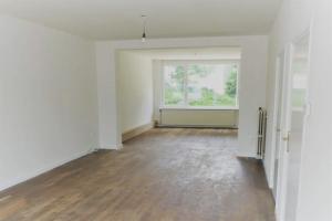 For rent: House Rijksweg Zuid, Geleen - 1