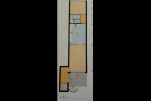 Bekijk appartement te huur in Utrecht Schaverijstraat, € 800, 71m2 - 265192. Geïnteresseerd? Bekijk dan deze appartement en laat een bericht achter!