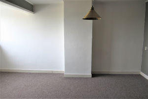 View apartment for rent in Arnhem Amsterdamseweg, € 770, 55m2 - 382075. Interested? check out this apartment and leave a message!