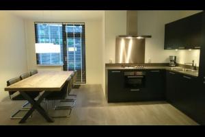 Bekijk woning te huur in Leiden Smaragdlaan, € 1675, 120m2 - 324728. Geïnteresseerd? Bekijk dan deze woning en laat een bericht achter!