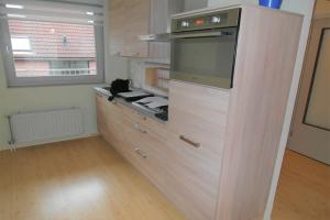 For rent: Apartment Noordeinde, Delft - 1
