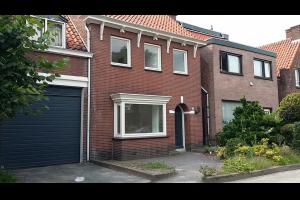 Bekijk appartement te huur in Roosendaal Gastelseweg, € 945, 70m2 - 309763. Geïnteresseerd? Bekijk dan deze appartement en laat een bericht achter!