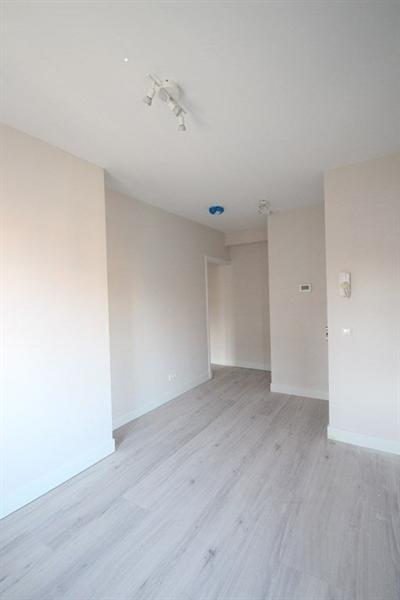 Te huur: Appartement Antonius Matthaeuslaan, Utrecht - 9