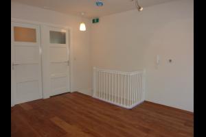 Bekijk appartement te huur in Utrecht Croesestraat, € 815, 35m2 - 292590. Geïnteresseerd? Bekijk dan deze appartement en laat een bericht achter!