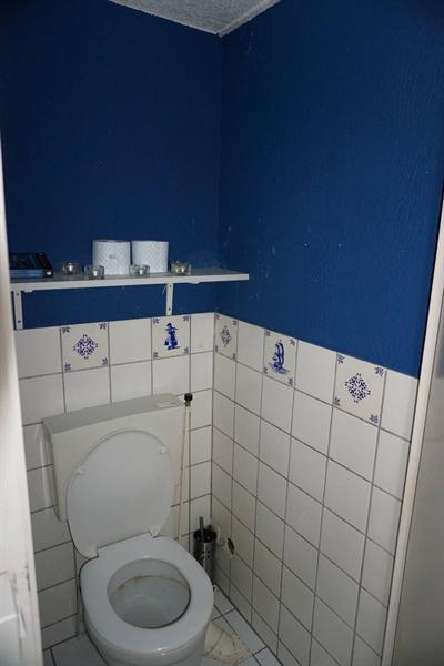 Te huur: Appartement Buitenwatersloot, Delft - 8