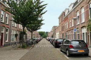 Bekijk kamer te huur in Utrecht Narcisstraat, € 395, 12m2 - 358465. Geïnteresseerd? Bekijk dan deze kamer en laat een bericht achter!