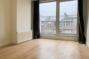 Bekijk kamer te huur in Rotterdam Narcissenstraat, € 475, 17m2 - 359322. Geïnteresseerd? Bekijk dan deze kamer en laat een bericht achter!