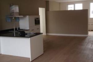 Bekijk appartement te huur in Den Haag Bagijnestraat, € 1250, 82m2 - 370706. Geïnteresseerd? Bekijk dan deze appartement en laat een bericht achter!