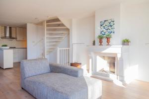 For rent: House Forel, Amersfoort - 1