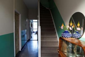 Bekijk woning te huur in Breda Weerijsstraat, € 1395, 135m2 - 288979. Geïnteresseerd? Bekijk dan deze woning en laat een bericht achter!