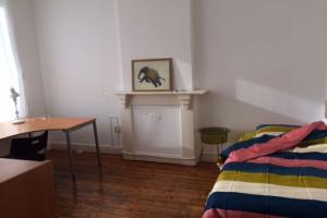 Bekijk kamer te huur in Maastricht Scharnerweg, € 435, 16m2 - 346990. Geïnteresseerd? Bekijk dan deze kamer en laat een bericht achter!