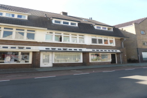 View studio for rent in Hilversum Vaartweg, € 400, 15m2 - 345268. Interested? check out this studio and leave a message!