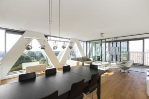 Te huur: Appartement Nonnenveld, Breda - 1