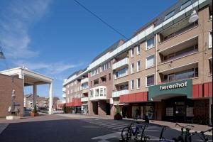 Bekijk appartement te huur in Roermond Joep Nicolasstraat, € 711, 100m2 - 329690. Geïnteresseerd? Bekijk dan deze appartement en laat een bericht achter!