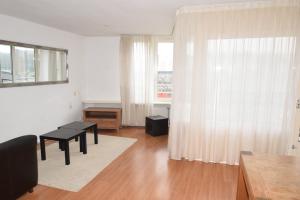 Bekijk appartement te huur in Beverwijk Wijckermolen, € 925, 60m2 - 366621. Geïnteresseerd? Bekijk dan deze appartement en laat een bericht achter!