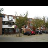 Bekijk appartement te huur in Dordrecht Pearl Buck-erf, € 700, 60m2 - 239952. Geïnteresseerd? Bekijk dan deze appartement en laat een bericht achter!