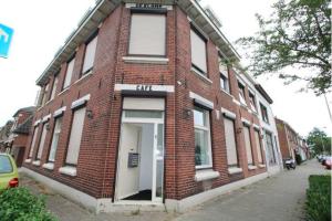 For rent: Room Richtersweg, Enschede - 1