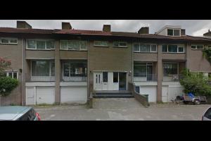 Bekijk woning te huur in Eindhoven Louise de Colignystraat, € 415, 12m2 - 289451. Geïnteresseerd? Bekijk dan deze woning en laat een bericht achter!