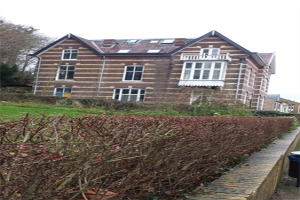 Te huur: Appartement Neerhem, Valkenburg Lb - 1