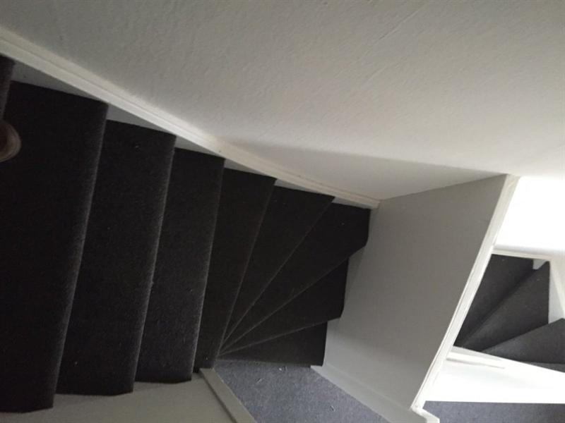 For rent: Room Eindhovenseweg, Venlo - 7