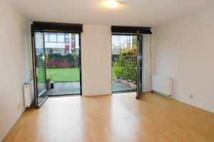 Bekijk appartement te huur in Utrecht Ina Boudier-Bakkerlaan, € 895, 30m2 - 376748. Geïnteresseerd? Bekijk dan deze appartement en laat een bericht achter!