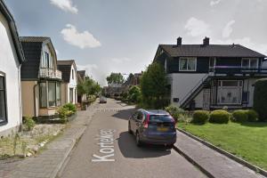 Bekijk appartement te huur in Apeldoorn Korteweg, € 600, 40m2 - 340912. Geïnteresseerd? Bekijk dan deze appartement en laat een bericht achter!