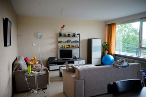 View apartment for rent in Eindhoven Amundsenlaan, € 1410, 60m2 - 366706. Interested? check out this apartment and leave a message!