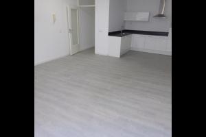 Bekijk appartement te huur in Tilburg Korte Nieuwstraat: Appartement - € 704, 65m2 - 299256