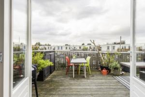 Bekijk appartement te huur in Amsterdam Pijnackerstraat, € 1450, 35m2 - 357853. Geïnteresseerd? Bekijk dan deze appartement en laat een bericht achter!