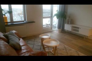 Bekijk appartement te huur in Amstelveen Max Havelaarlaan, € 1500, 55m2 - 292835. Geïnteresseerd? Bekijk dan deze appartement en laat een bericht achter!