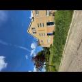 Te huur: Woning Wildemanskruid, Amersfoort - 1
