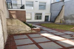 Bekijk appartement te huur in Den Haag Nieuwe Molstraat, € 1400, 70m2 - 371989. Geïnteresseerd? Bekijk dan deze appartement en laat een bericht achter!