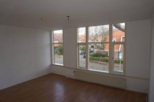 Te huur: Appartement Oude Loosdrechtseweg, Hilversum - 1