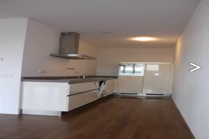 Bekijk appartement te huur in Amsterdam IJburglaan, € 1600, 95m2 - 377375. Geïnteresseerd? Bekijk dan deze appartement en laat een bericht achter!