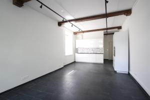 Bekijk appartement te huur in Utrecht Oudegracht aan de Werf, € 1495, 70m2 - 397124. Geïnteresseerd? Bekijk dan deze appartement en laat een bericht achter!