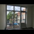 Te huur: Appartement Randweg, Rotterdam - 1