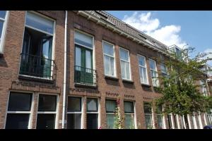 Bekijk kamer te huur in Utrecht St.-Janshovenstraat, € 430, 12m2 - 334920. Geïnteresseerd? Bekijk dan deze kamer en laat een bericht achter!