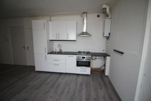 Bekijk appartement te huur in Utrecht Oudegracht, € 1350, 70m2 - 338604. Geïnteresseerd? Bekijk dan deze appartement en laat een bericht achter!