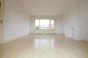 Bekijk appartement te huur in Sneek Frederik Hendrikstraat, € 720, 80m2 - 379533. Geïnteresseerd? Bekijk dan deze appartement en laat een bericht achter!