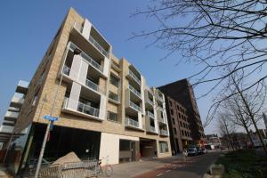 Bekijk appartement te huur in Groningen Boterdiep, € 1058, 80m2 - 340443. Geïnteresseerd? Bekijk dan deze appartement en laat een bericht achter!